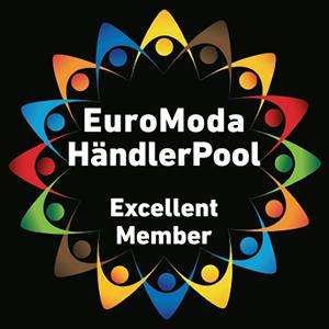Euromoda-Neuss